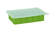 Load image into Gallery viewer, Green Sprouts Freezer Tray