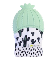 Load image into Gallery viewer, Itzy Ritzy Itzy Mitt Teething Mitts
