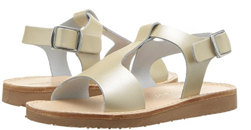 Freshly Picked Malibu Sandal