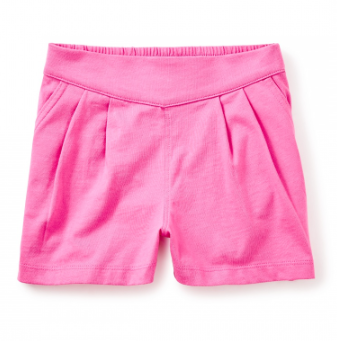 Boat Dock Shorts - Precious + Posh