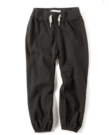 Appaman Gym Sweats - Precious + Posh