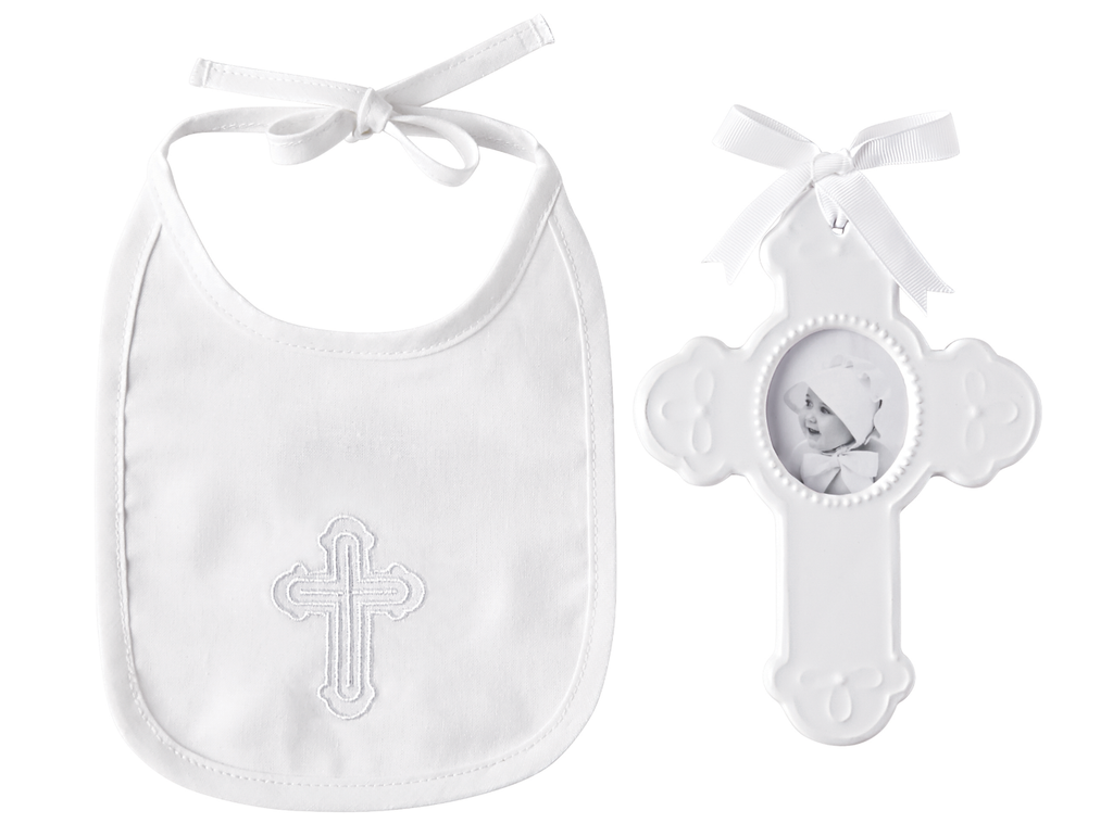 Cross Gift Set - Precious + Posh