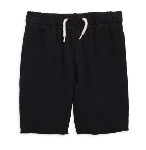Camp Shorts - Precious + Posh