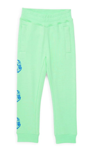 Load image into Gallery viewer, Billionaire Boys Club Aerospace Sweatpants