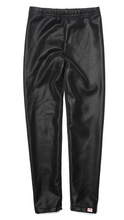 Load image into Gallery viewer, Appaman Fleece Lined Legging