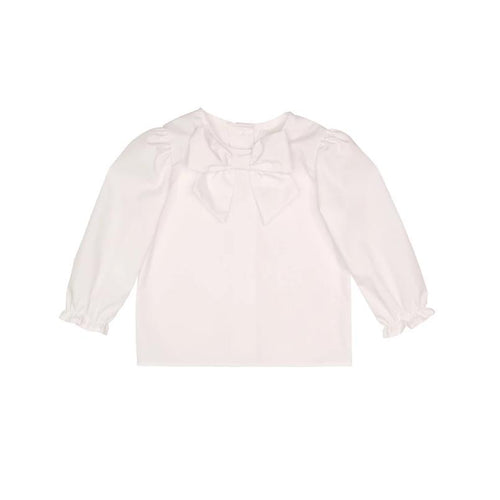 Beaufort Bonnet Beatrice Bow Blouse