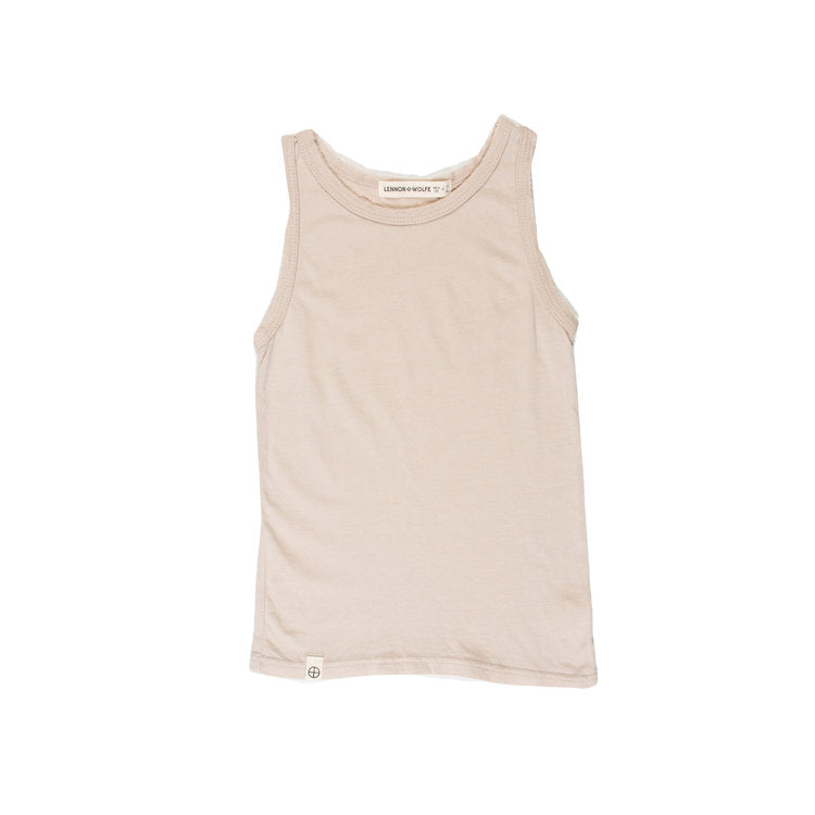 Dashell Tank - More Colors Available - Precious + Posh