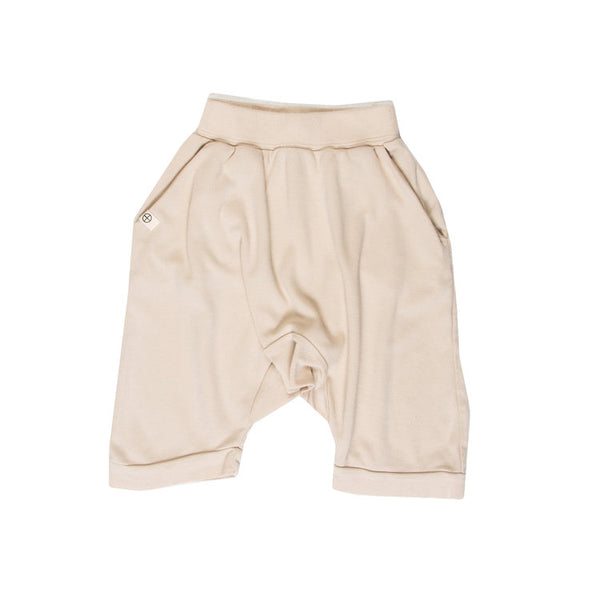 Dakota Harem Shorts - More Colors Available - Precious + Posh