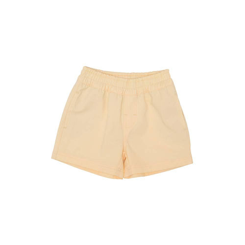 Beaufort Bonnet Sunny Sheffield Shorts