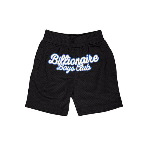 Billionaire Boys Club Diamond Short