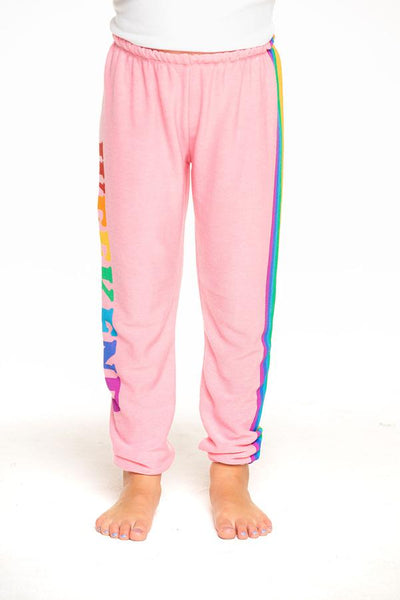 Chaser Girls Weekend Pants