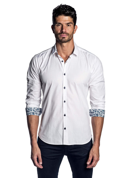 fashion shirt men