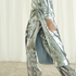 Image 3 of Sequins Pants
