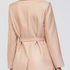Image 2 of Classic Belted Blazer