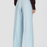 Image 2 of Classic Flaired Pants