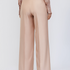 Image 4 of Classic Flaired Pants