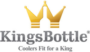 KingsBottle Australia