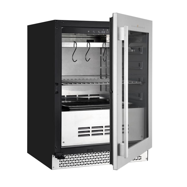 Steak Ager Fridge Cabinet For Home and Commercial Use KB50SA