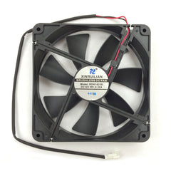 DC Fan RDH1425B
