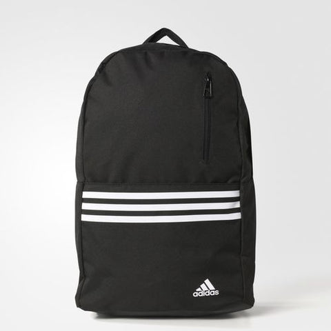 Versatile Backpack 3 Stripes