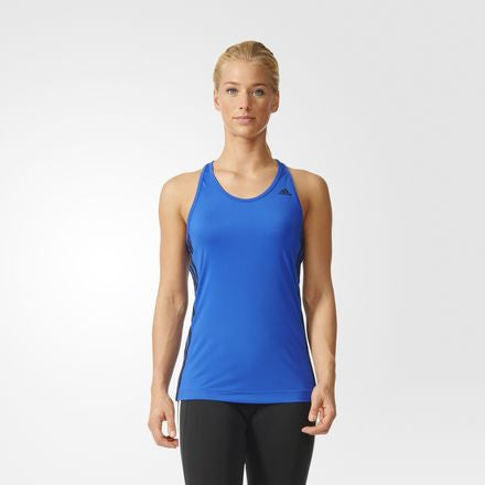 Basic 3 Stripes Tank Top