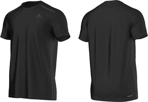 Men's Training Cool 365 Tee