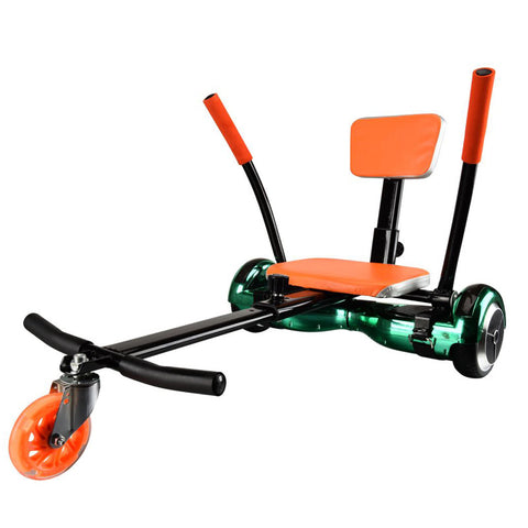 HoverKart ELITE  - 6.5/8/10 Inch Scooters [Free Shipping]