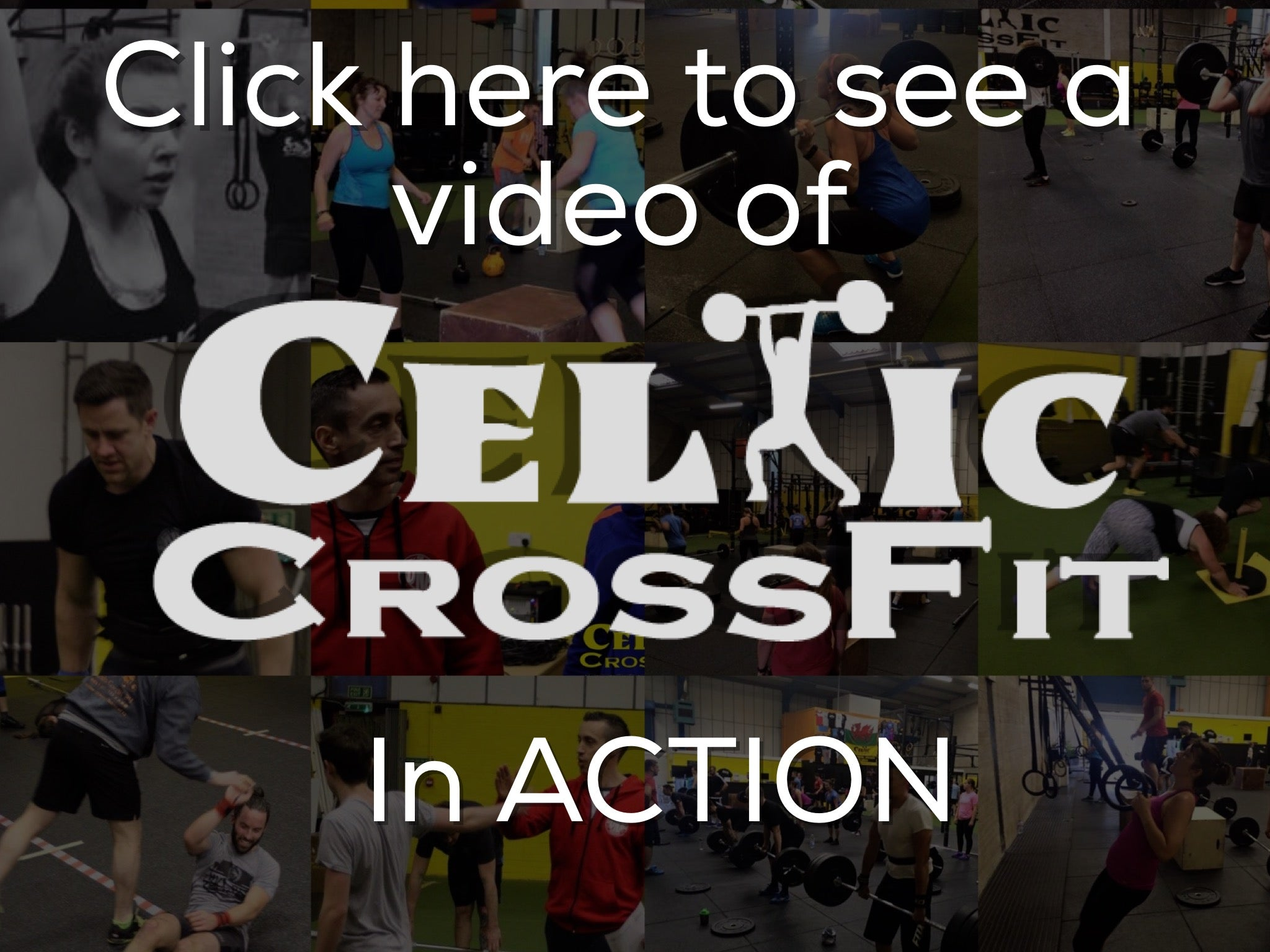click here to see celtic crossfit in action