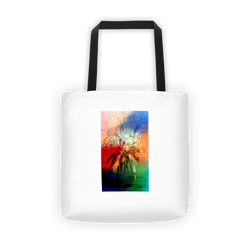 Piety Tote bag 2