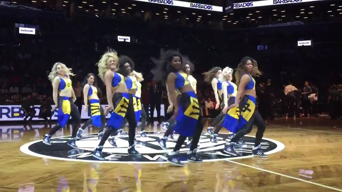The Brooklynettes