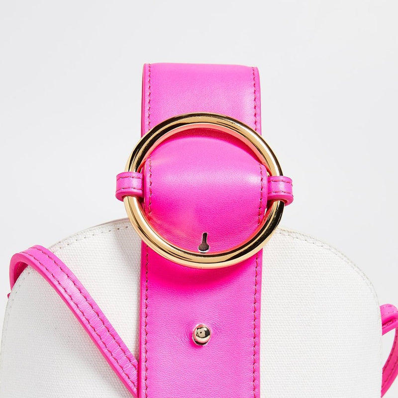 Addicted Bracelet Bag | Parisa Wang