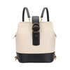 Addicted Backpack | PARISA WANG