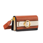 Allured Baguette Shoulder Bag
