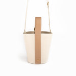 Addicted Bucket Bag | Parisa Wang