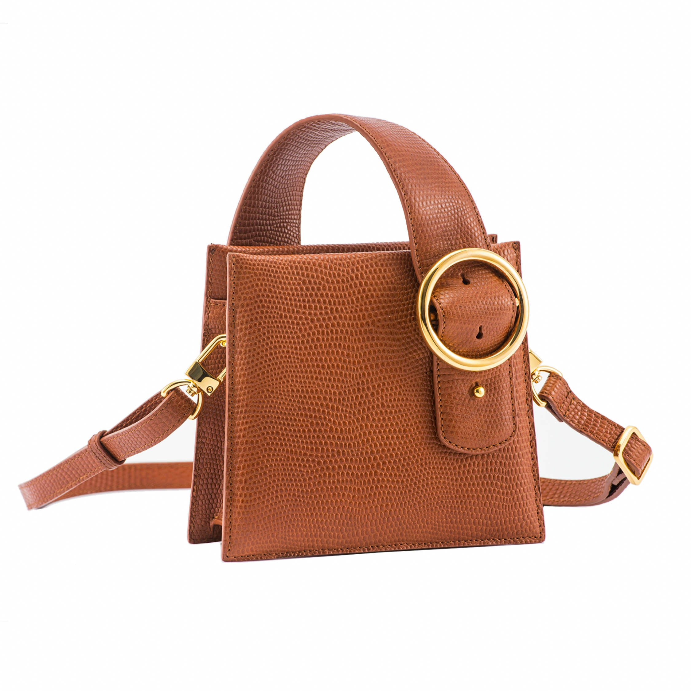 Enchanted Belt Bag