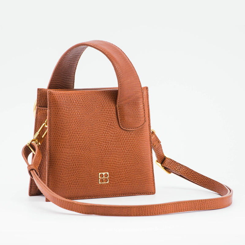 Enchanted Belt Bag | Parisa Wang