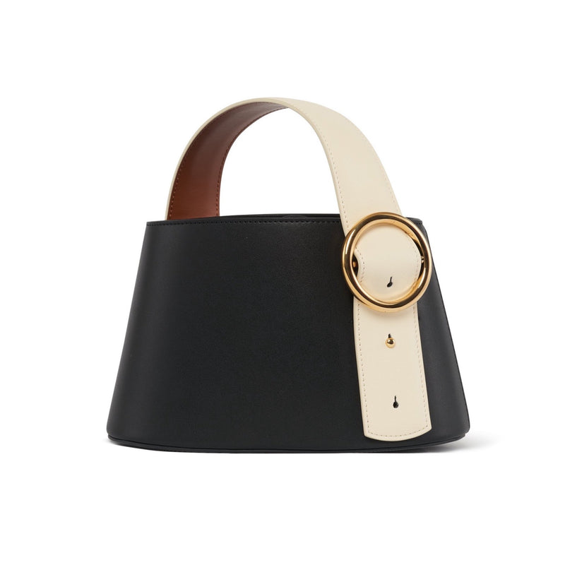 Enchanted Bucket Bag | Parisa Wang