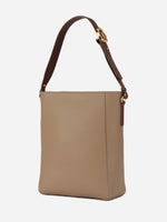 Allured Medium Tote Bag