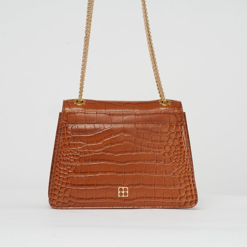 Allured Chain Bag