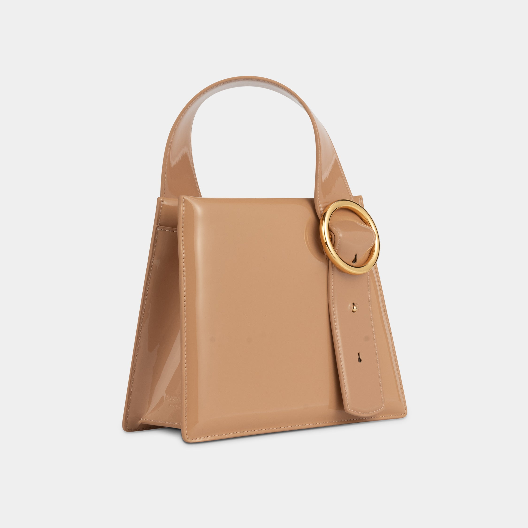 Enchanted Saddle Bag | Parisa Wang
