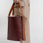 Allured Tote Bag