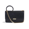 Hooked Chain Bag | PARISA WANG