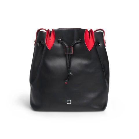 Boundless Bucket Bag