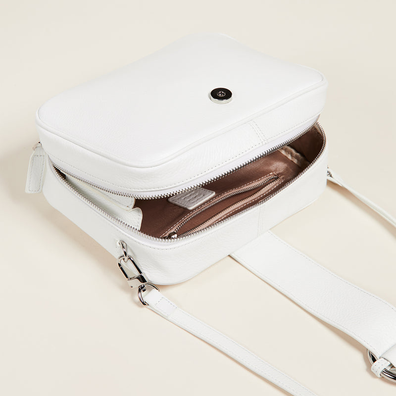 Allured Vanity Case | Parisa Wang