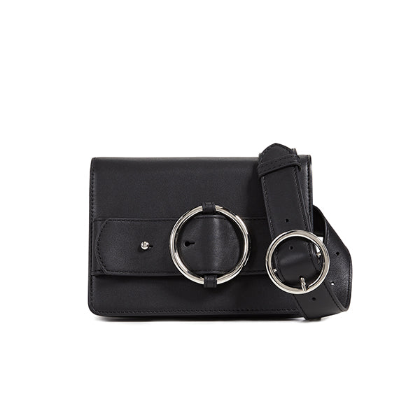 Allured Belt Bag | Parisa Wang