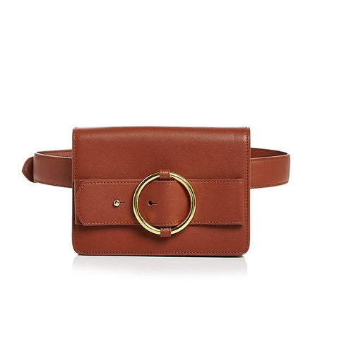 Allured Belt Bag