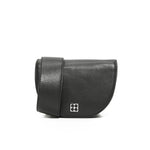 Charmed Belt Bag | Parisa Wang