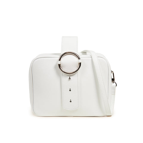 Parisa x Zanita Belt Bag Special