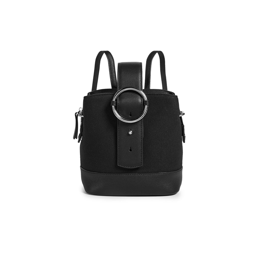 Addicted Mini Backpack | Parisa Wang