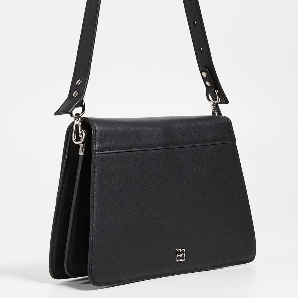 Allured Medium Shoulder Bag